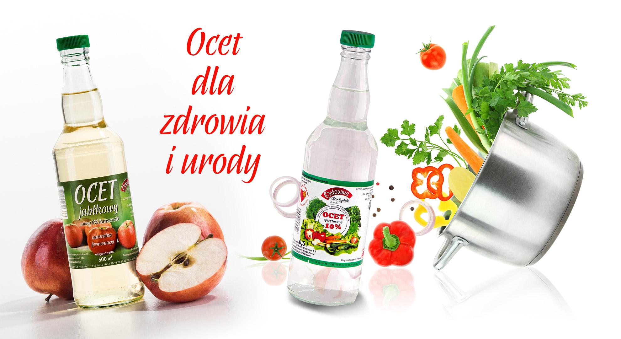 sajd_octownia_01
